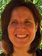 Dr. Anja Christinck