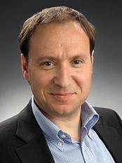 Inhaber BioRegio-Institut: Dipl.-Ing. agr. Armin Kullmann