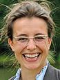 Catharina Karn