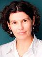 Marion Immel